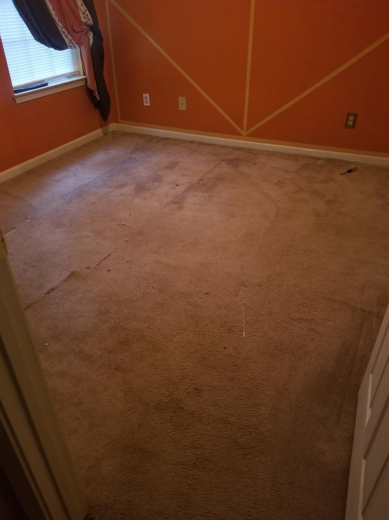 Bare-Floor-Bedroom-1